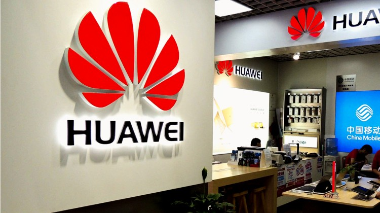 Huawei-may-release-PC-and-Monitors-in-the-market