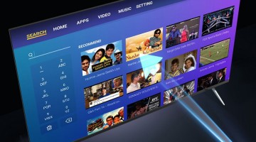 infinix-to-launch-TV