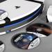 أخيرا Sony تعلن رسميا عن سعر جهاز Playstation 5 وموعد انطلاقه !!
