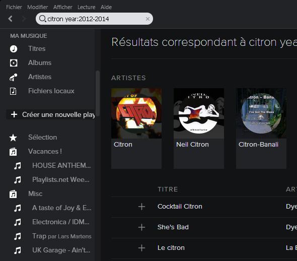 2014-07-29-17_52_42-Spotify
