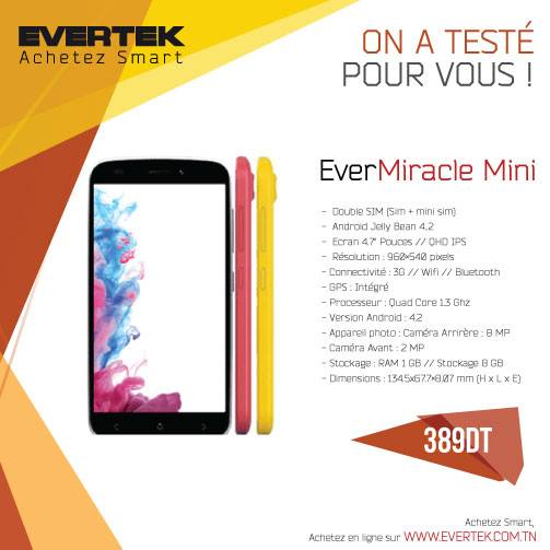 evertek-evermiracle