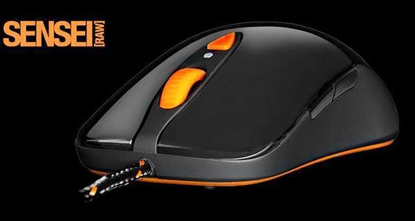 steelseries-sensei-raw-heat-orange-edition-gamersguild-1310-26-GamersGuild@41