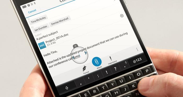 BlackBerry-Passport-4