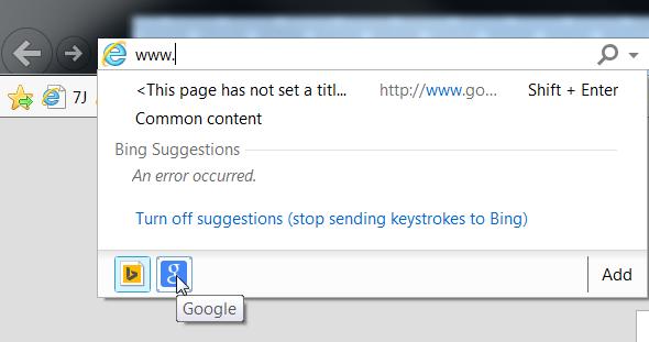 2014-11-21-14_16_12-New-tab-Internet-Explorer