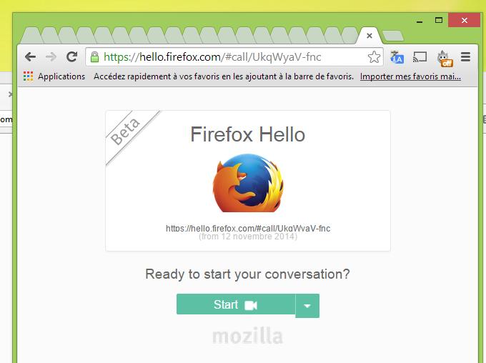 Firefox-Hello1