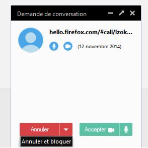 Firefox-Hello3