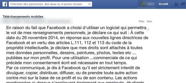 facebook-hoax-conditions-d-utilisation_5160357
