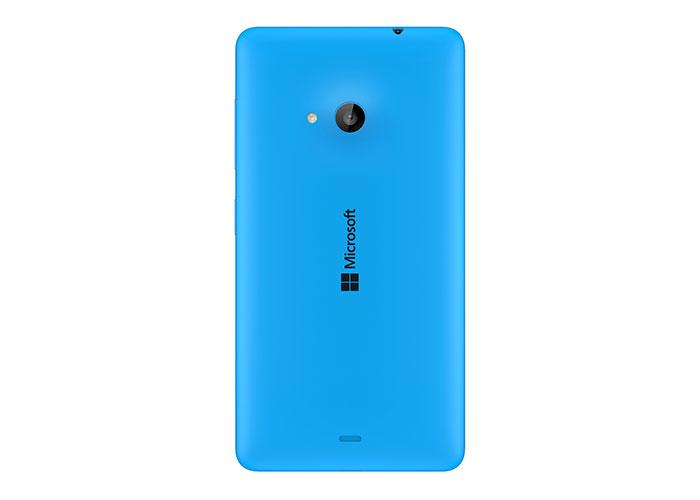 Lumia-535_Back_Cyan