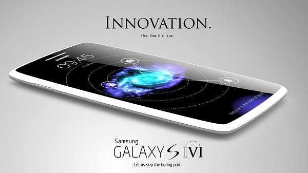 galaxy_s6_11