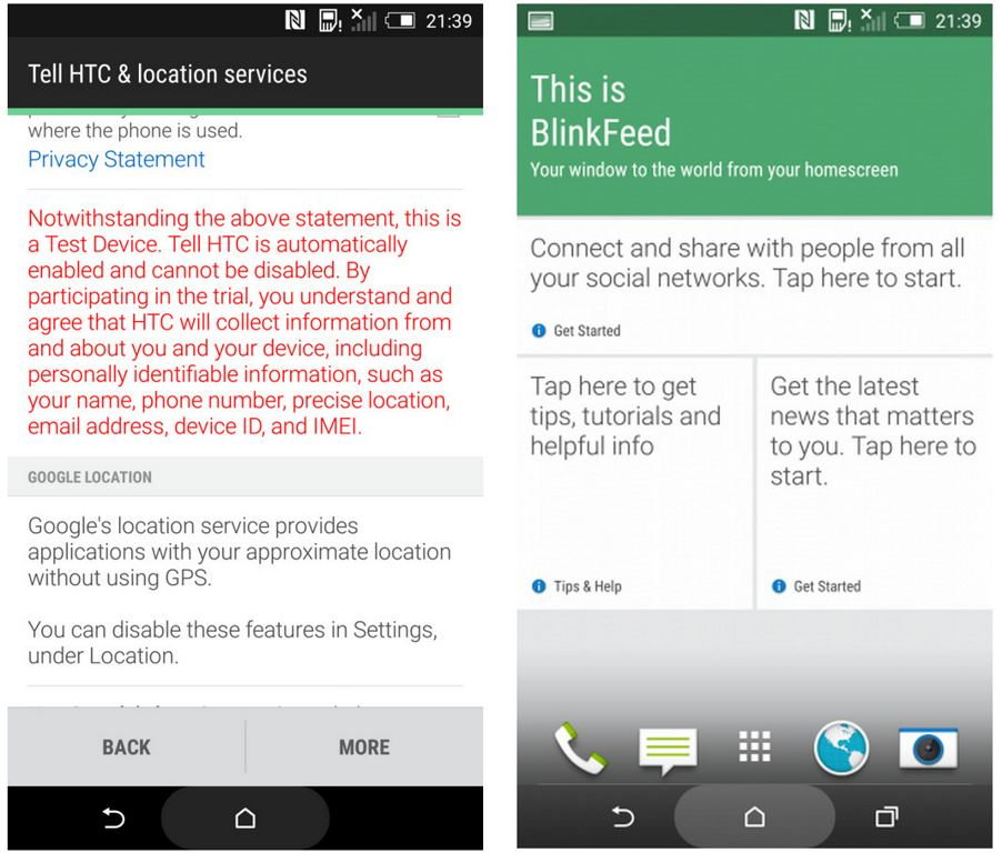 htc-one-m8-android-lollipop-blinkfeed