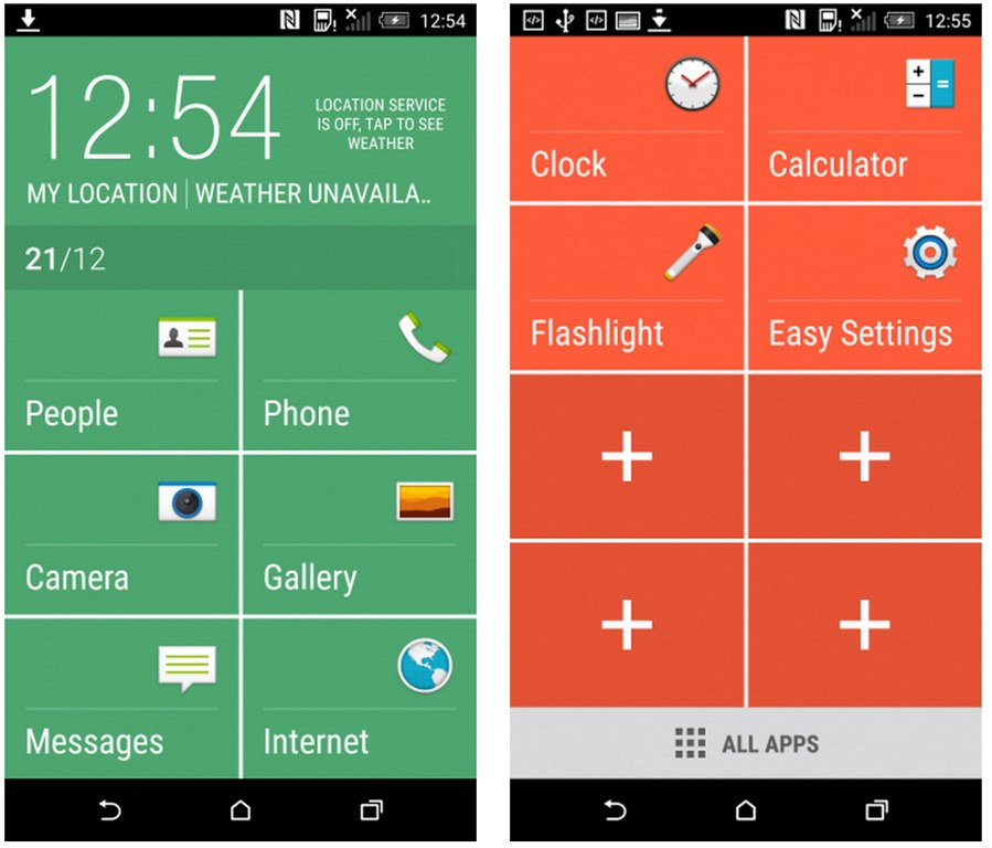 htc-one-m8-android-lollipop-mode-simple