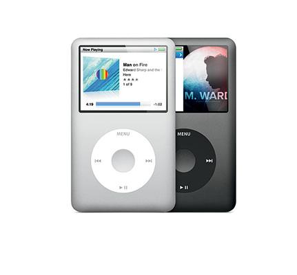 iPod_classic_Family_PRINT1