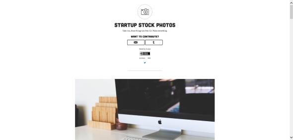 2015-01-15-18_05_24-Startup-Stock-Photos-Internet-Explorer