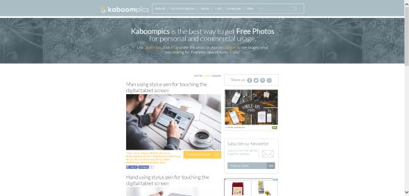 2015-01-15-18_05_45-Kaboompics.com-Free-Hi-Res-photos-Internet-Explorer