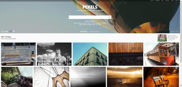 2015-01-15-18_06_08-Pexels-·-Find-Free-High-Quality-Photos-Internet-Explorer