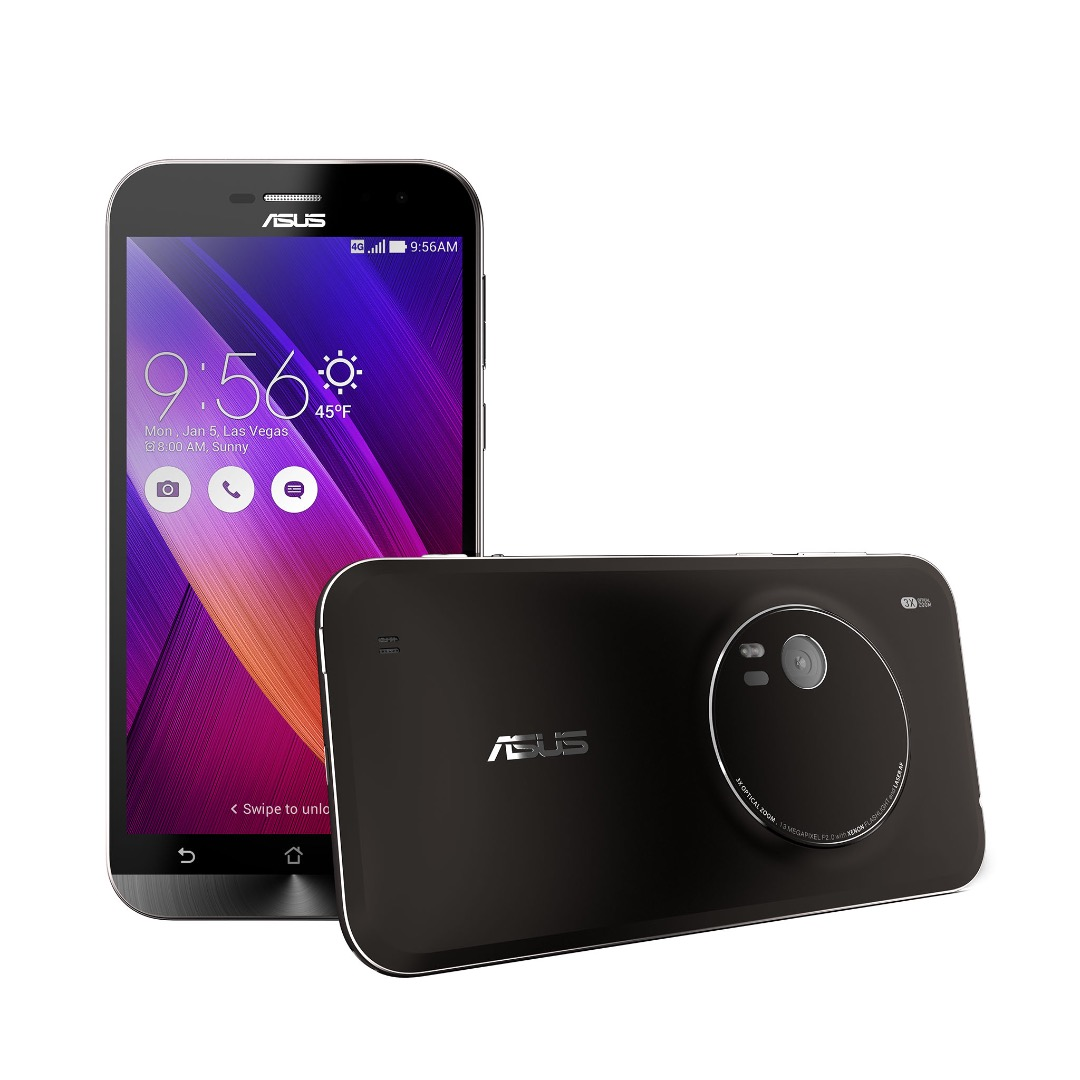 ASUS-ZenFone-Zoom_front-and-back