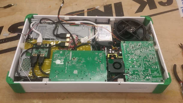 playbox-4one-1