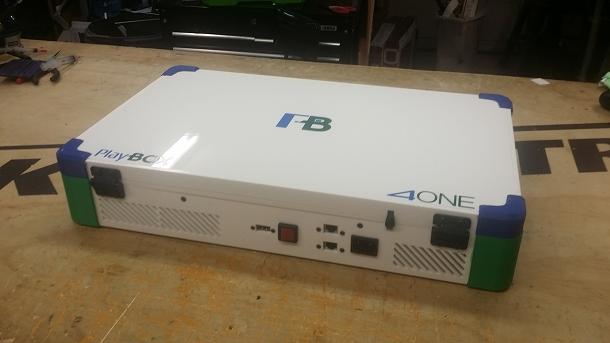 playbox-4one-3
