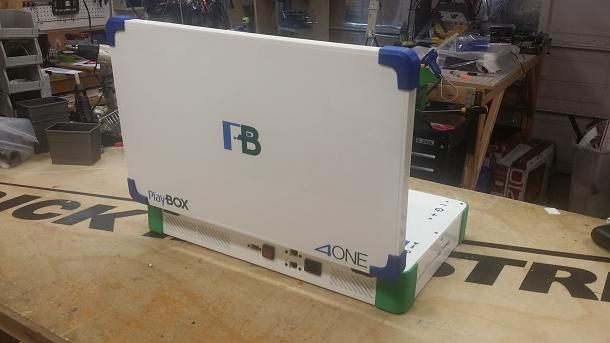 playbox-4one-4