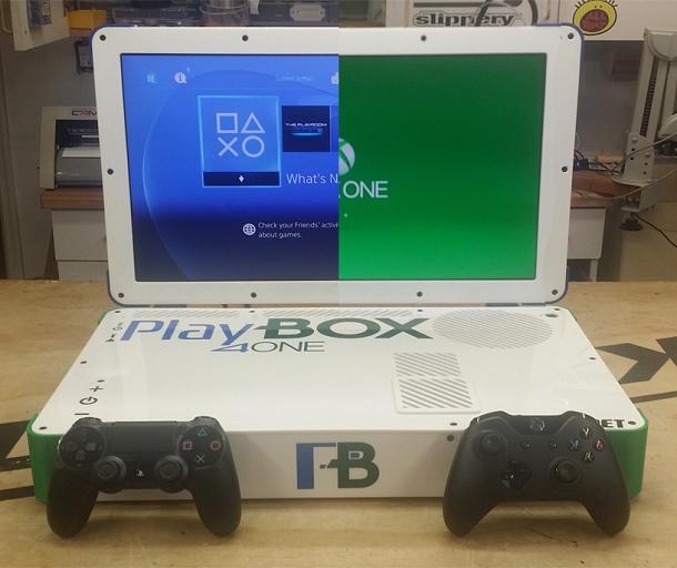 playbox-4one-7