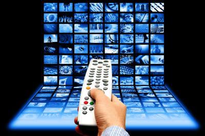 1538986-les-jeunes-percoivent-le-streaming-comme-une-activite-legale