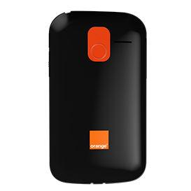 orange_maxi_do.22533.21