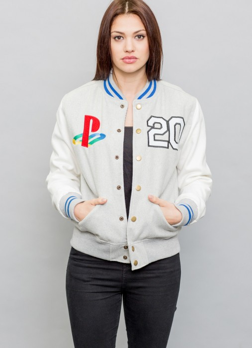 playstation-insert-coin-clothing-image-1-507x700