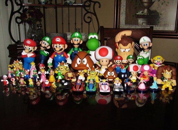 w_super-mario-bros-figurine-collection-updated-by-jcgroovez-d4r4pnz