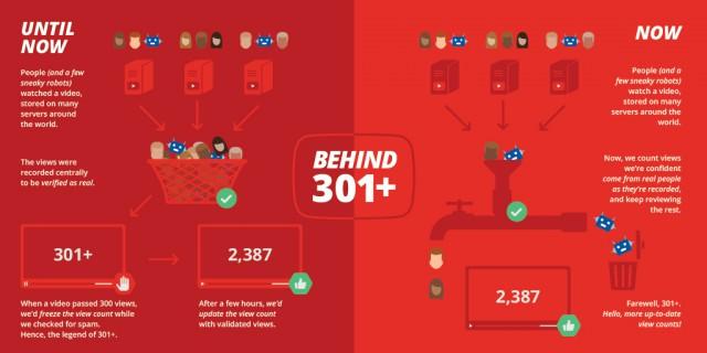 Copy-of-Behind301_v03-640x320