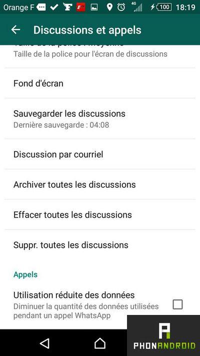 whatsapp-donnees