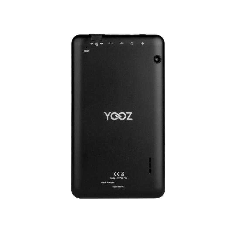 tablette-yooz-mypad-702-7-wifi (2)