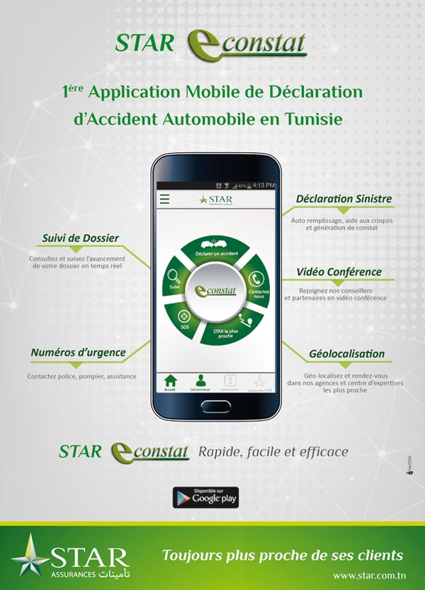 appli-mobile-econstat-star