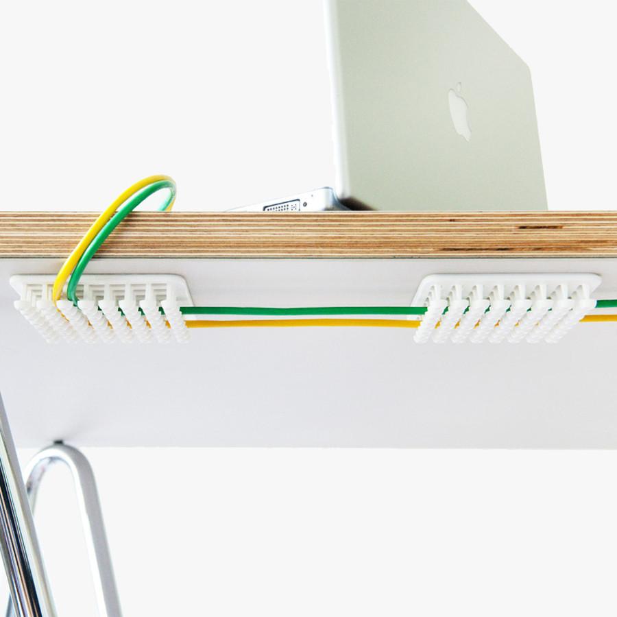 cable-organizer_1024x1024