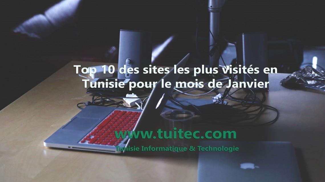 Top 10 rencontres