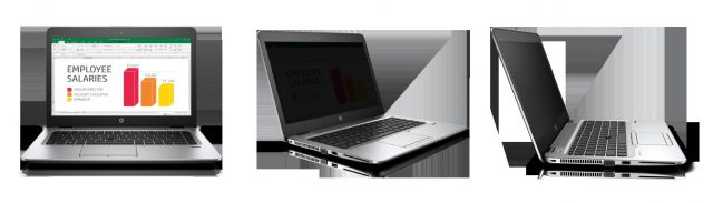 elitebook-840-with-hp-sure-view-2-angles-1-640x183