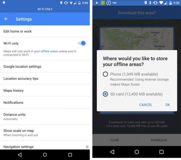 google-maps-wifi-micro-sd-612x540