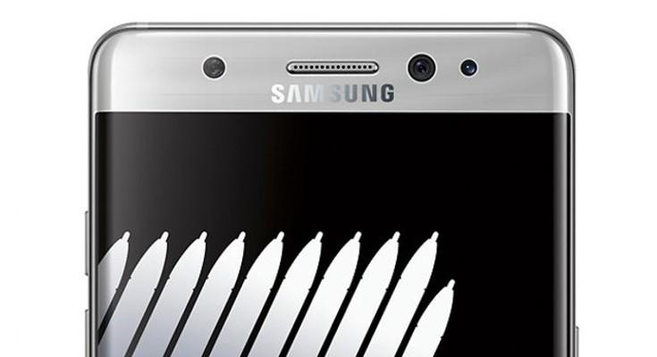 samsung-galaxy-note-7-735x400