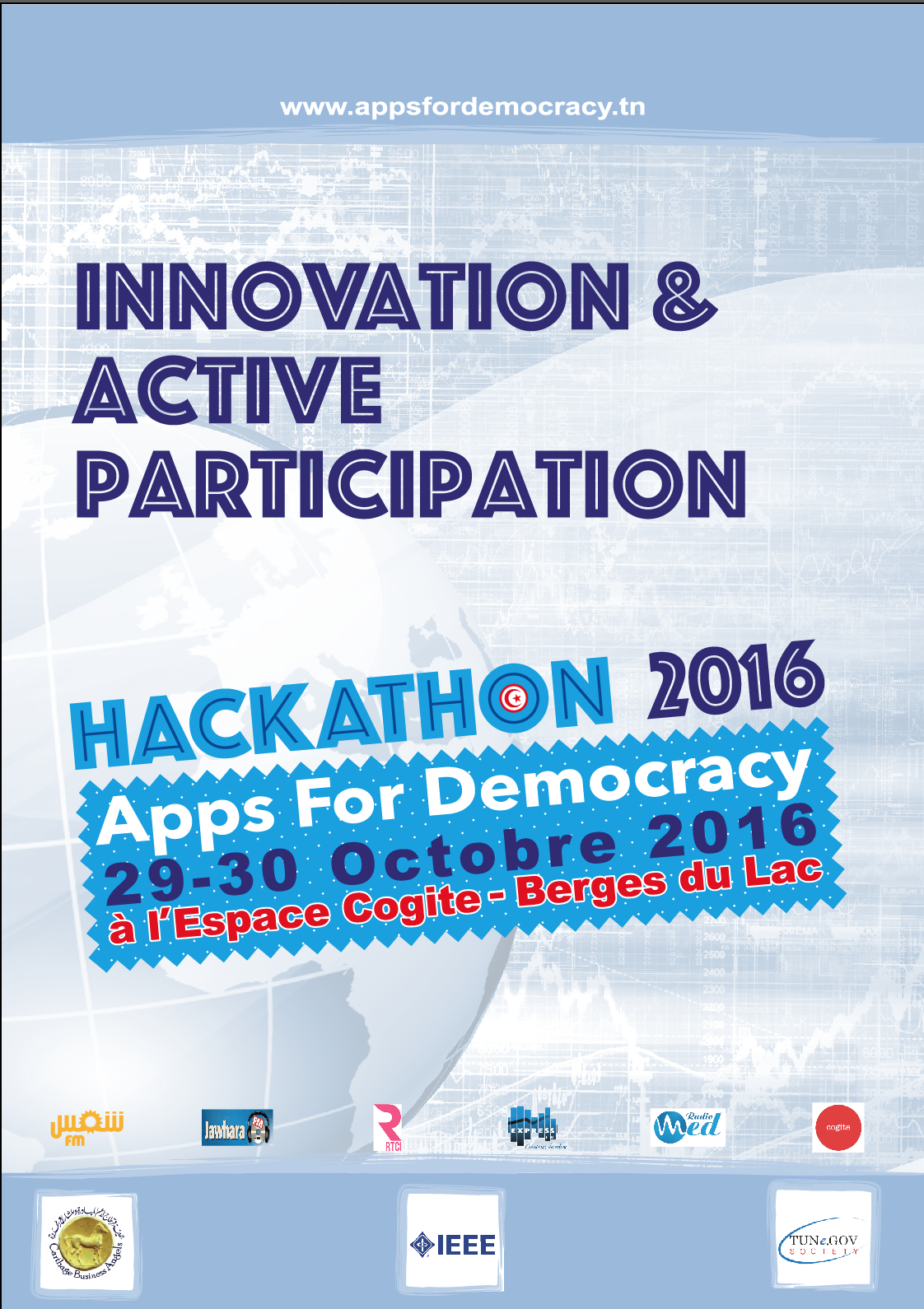 Affiche.Apps.2016-09-28