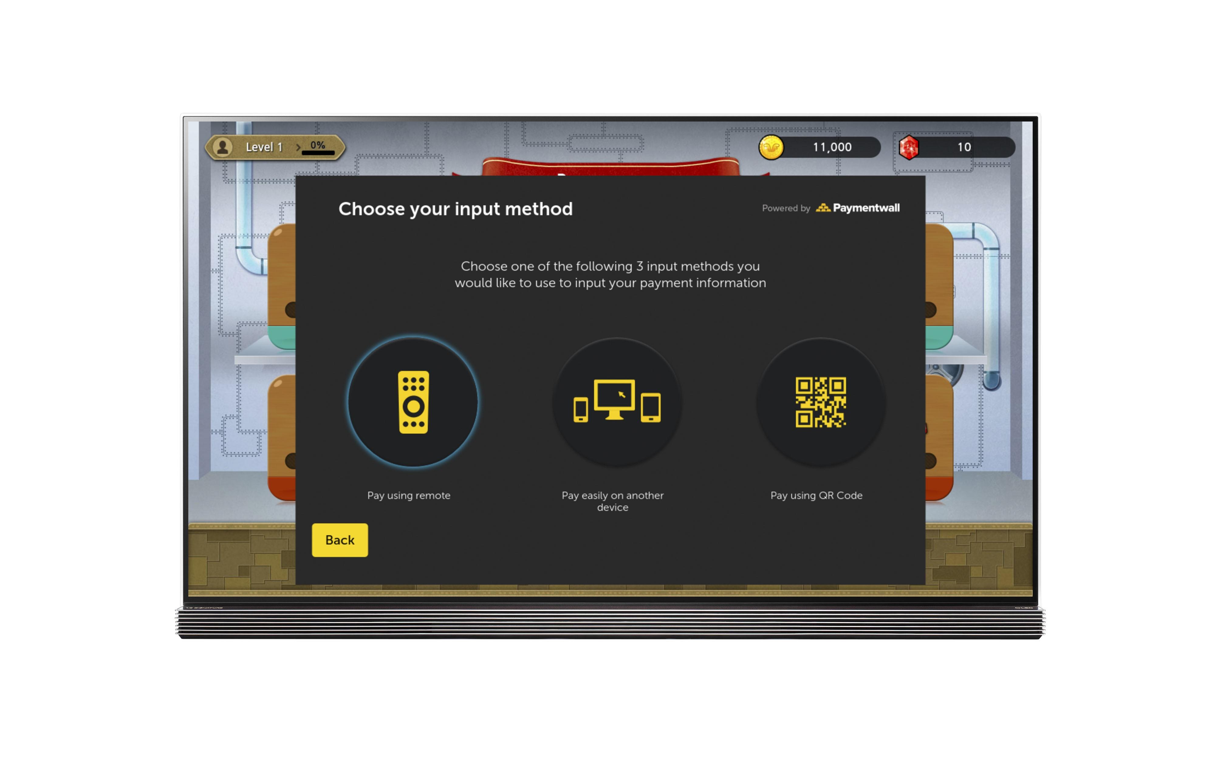 LG-Smart-TV-Payment-Parnership_120160930171906872