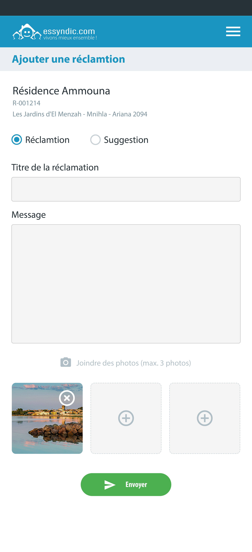 reclamation_avec photos