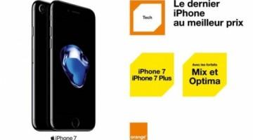 Iphone7-Orange