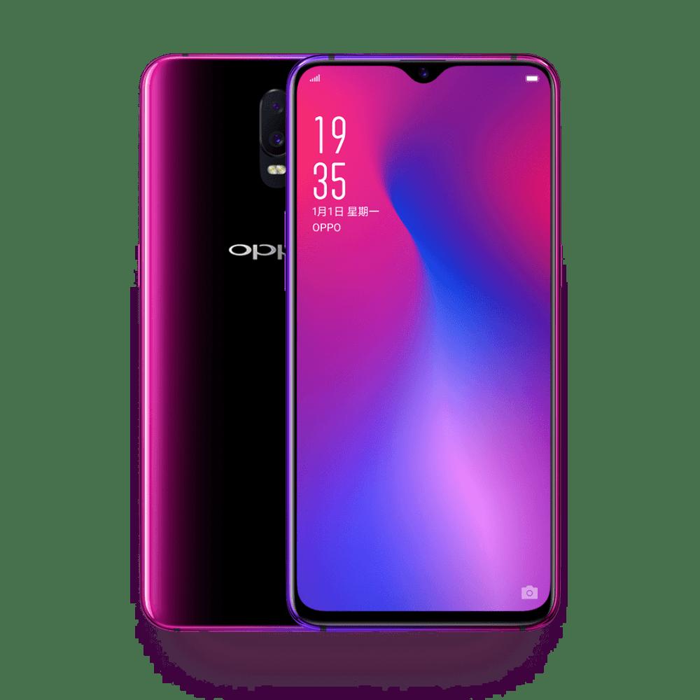 oppo-r17-officiel-03-1000x1000