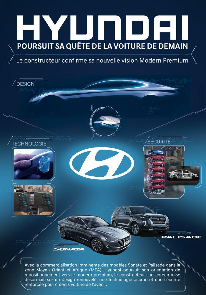 Communiqué infographique Hyundai mai 2019 HD