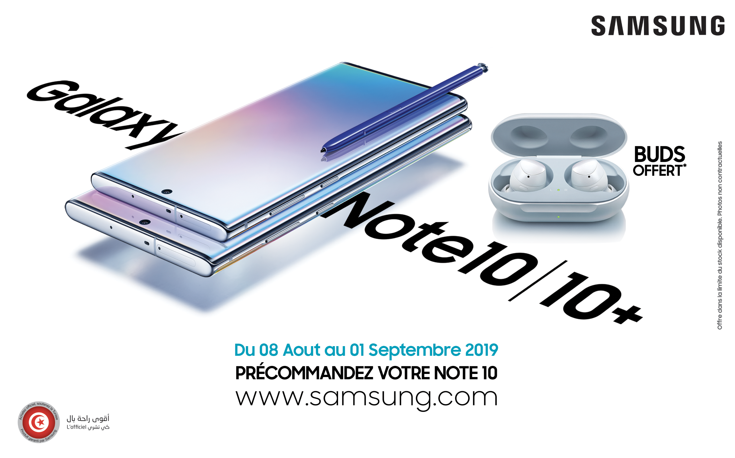 note 10 P2
