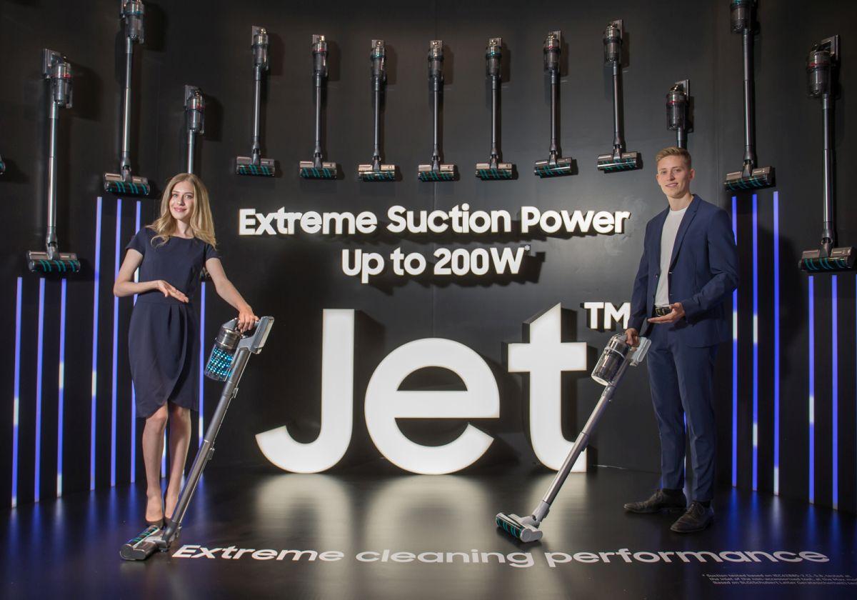 IFA 2019-POWERstick Jet