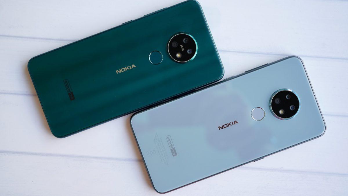 Nokia-7-2-and-Nokia-6-2-1200x675