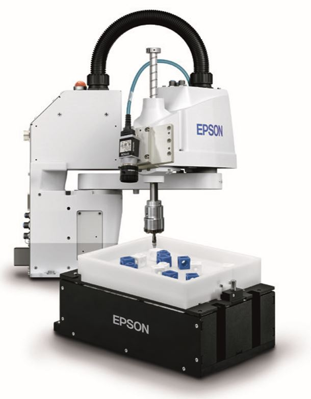 Epson (1)