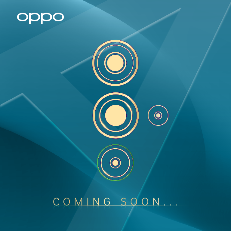 OPPO-offers-more-possibilities-than-ever-before-A-20-series-coming-soon