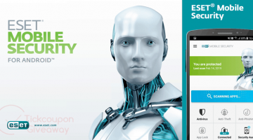 eset-mobile-security-for-android-free-license
