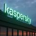 Conduite autonome : Kaspersky et AVL Software & Functions développent un système de contrôle sécurisé